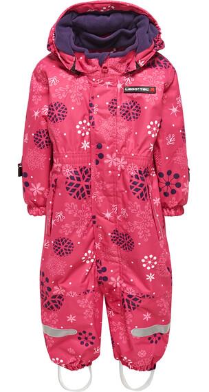 LEGO wear Janna 772 jumpsuit roze
